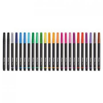 Sanford Sharpie 1983967 Fine Point Art Pens