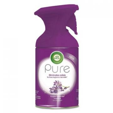 Air Wick 96717 Pure Premium Aerosol Air Freshener