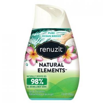 Dial Renuzit 05359EA Adjustables Air Freshener
