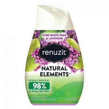 Dial Renuzit 05362EA Adjustables Air Freshener
