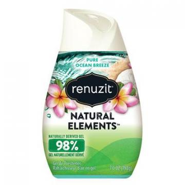 Dial Renuzit 05359CT Adjustables Air Freshener