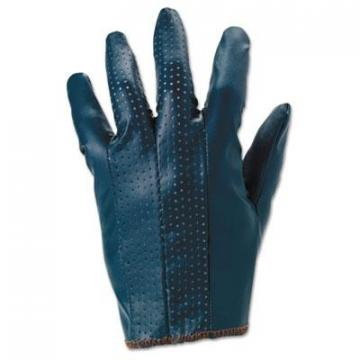 Ansell 3212575 AnsellPro Hynit Multipurpose Gloves
