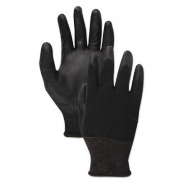 Boardwalk 0002910 Palm Coated HPPE Gloves