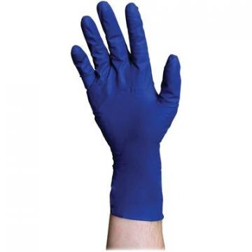 Impact 8628LCT 8mil High-Risk EMS Exam Glove