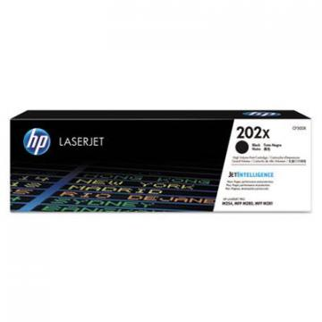 HP CF500X Toner Cartridge
