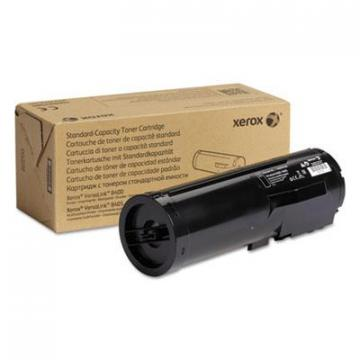 Xerox 106R03580 Black Toner Cartridge