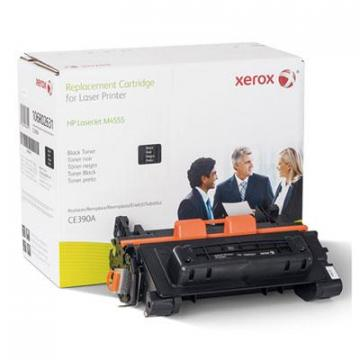 Xerox 106R02631 Black Toner Cartridge