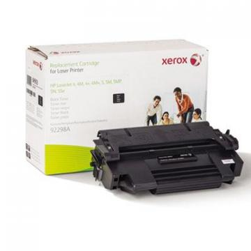 Xerox 006R00903 Black Toner Cartridge