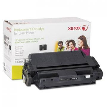Xerox 006R00906 Black Toner Cartridge