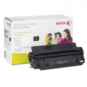 Xerox 006R00925 Black Toner Cartridge