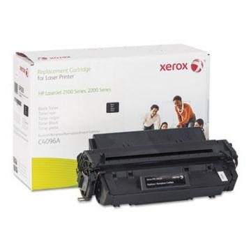 Xerox 006R00928 Black Toner Cartridge