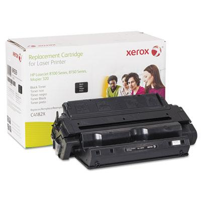 Xerox 006R00929 Black Toner Cartridge