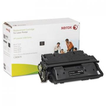 Xerox 006R00933 Black Toner Cartridge