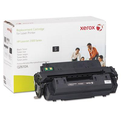 Xerox 006R00936 Black Toner Cartridge
