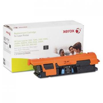 Xerox 006R01285 Black Toner Cartridge