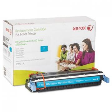 Xerox 006R01314 Cyan Toner Cartridge