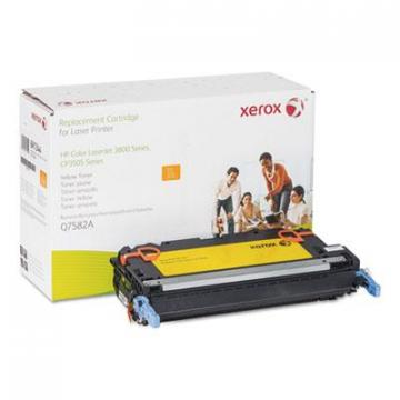 Xerox 006R01344 Yellow Toner Cartridge
