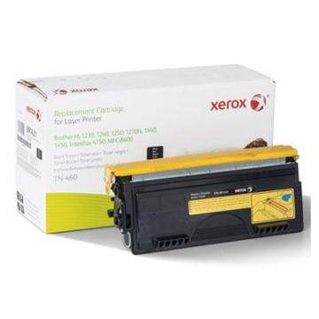Xerox 006R01421 Black Toner Cartridge