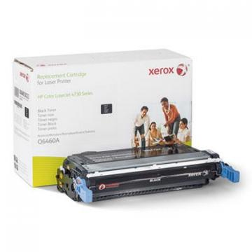 Xerox 006R03022 Black Toner Cartridge