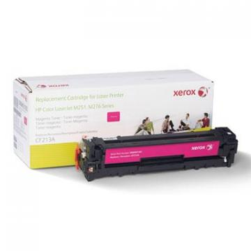 Xerox 006R03183 Magenta Toner Cartridge
