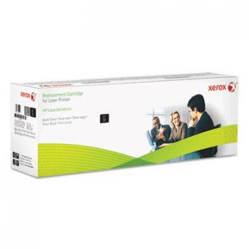 Xerox 006R03323 Black Toner Cartridge