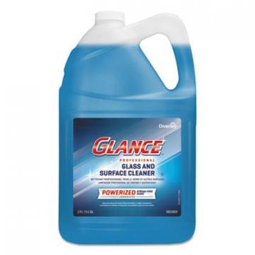 Diversey CBD540311 Glance Powerized Glass & Surface Cleaner