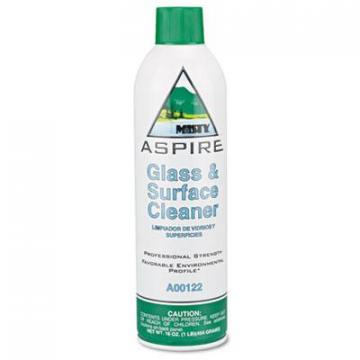Misty 1038044 Aspire Glass & Surface Cleaner