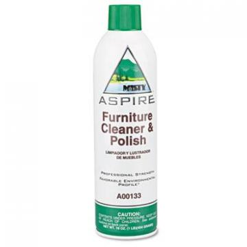 Misty 1038046 Aspire Furniture Cleaner & Polish