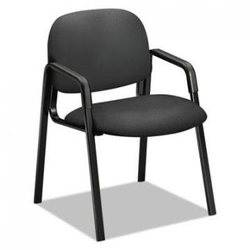 HON 4003CU19T Solutions Seating Leg-base Guest Chairs