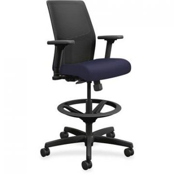 HON I2S1AMLC98T Ignition Seating Mid-back Task Stool