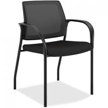 HON IS108IMCU10 Ignition Mesh Back Multipurpose Stacking Chair