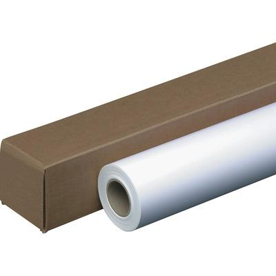 Business Source 32285 Coated Inkjet Paper