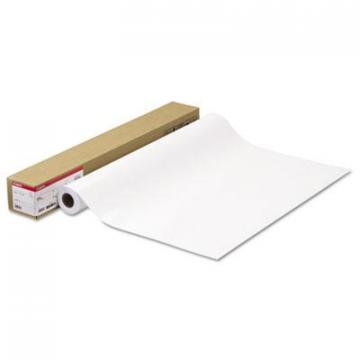 Canon 2047V128 Wide Format Glossy Photo Paper