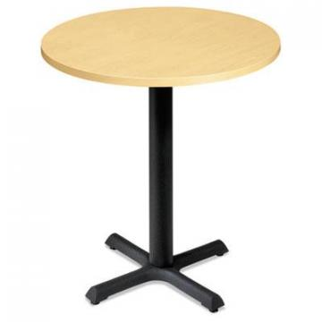 HON CTRND30NDD Round Hospitality Table Top