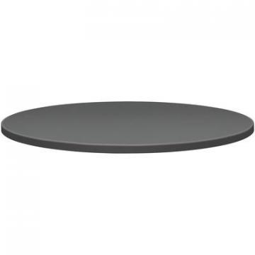 HON 1322A9S Hospitality Table Round Mesh Design Tabletop