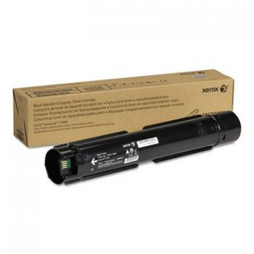 Xerox 106R03761 Black Toner Cartridge