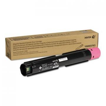 Xerox 106R03763 Magenta Toner Cartridge