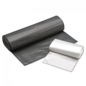 AbilityOne  5171358 SKILCRAFT High Density (HDPE) Coreless Roll Can Liners
