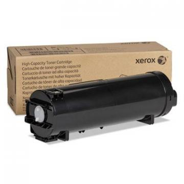Xerox 106R03942 Black Toner Cartridge