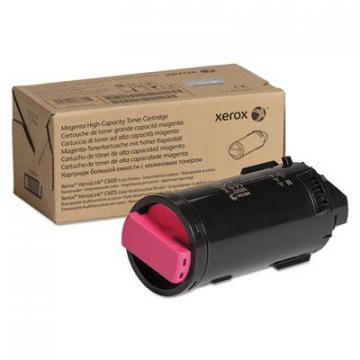 Xerox 106R03901 Magenta Toner Cartridge