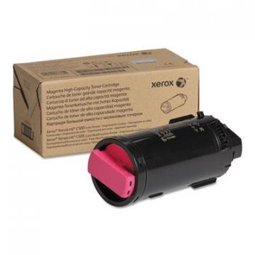 Xerox 106R03864 Magenta Toner Cartridge