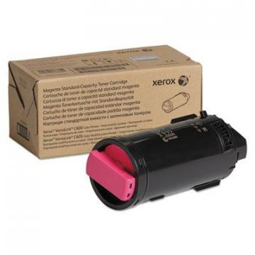 Xerox 106R03897 Magenta Toner Cartridge