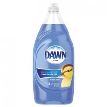 Dawn 74702 Liquid Dish Detergent