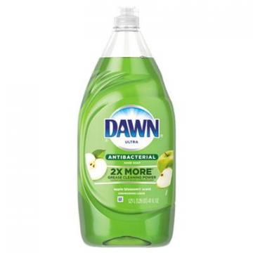 P&G Dawn 74703 Ultra Antibacterial Dishwashing Liquid