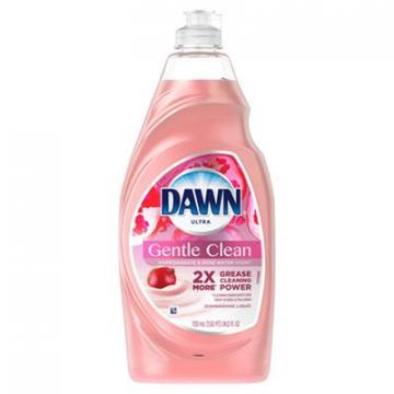 P&G Dawn 74093 Ultra Gentle Clean