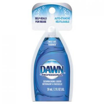 Dawn 69619 Professional Manual Pot & Pan Dish Detergent