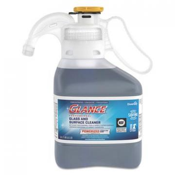 Diversey CBD540502 Concentrated Glance Professional Glass & Surface Cleaner