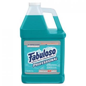 Colgate-Palmolive Fabuloso 05252 Professional All-Purpose Cleaner