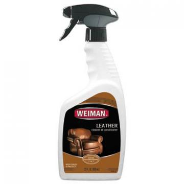 WEIMAN 107EA Leather Cleaner and Conditioner