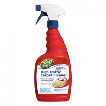 Zep ZUHTC32EA Commercial High Traffic Carpet Cleaner